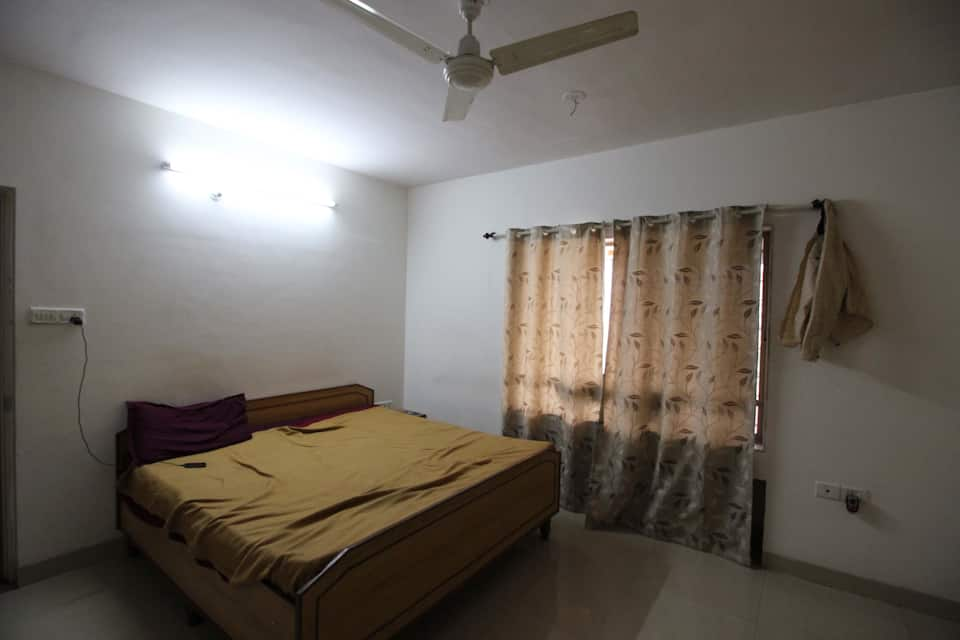 Global Home Stay Solution - Viman Nagar, Viman Nagar, Global Home Stay Solution - Viman Nagar